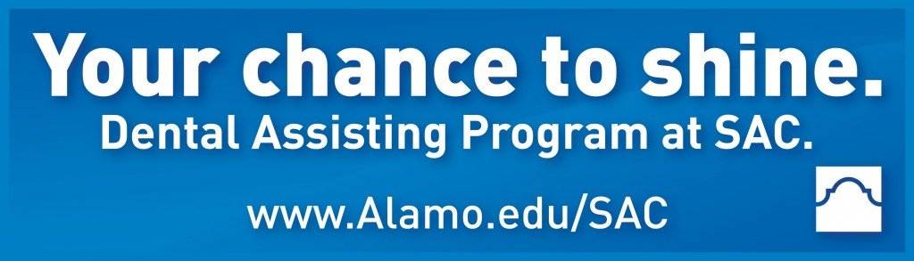 Alamo-Colleges-Digital-Outdoor-2