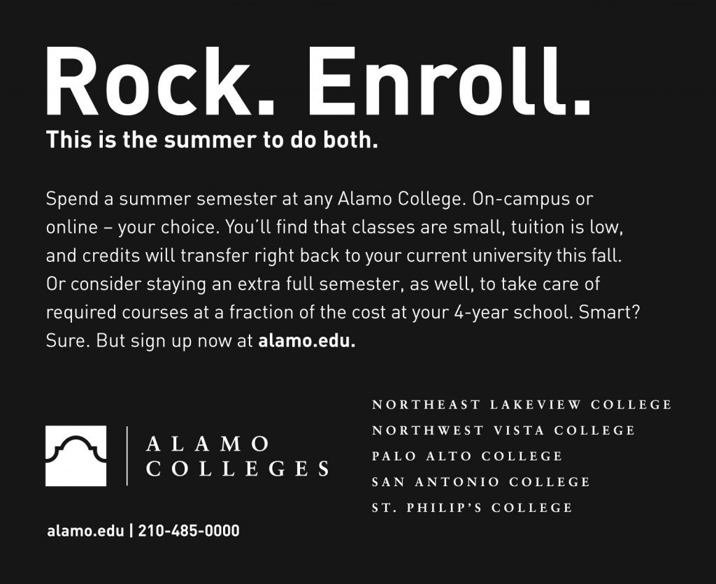 Alamo-Colleges-Rock-Enroll-print-ad