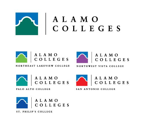 AlamoCollegesCampuses