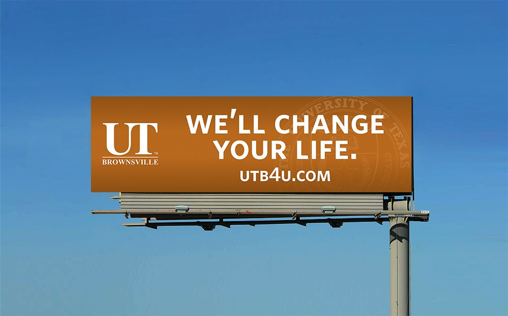 utb-billboard-2