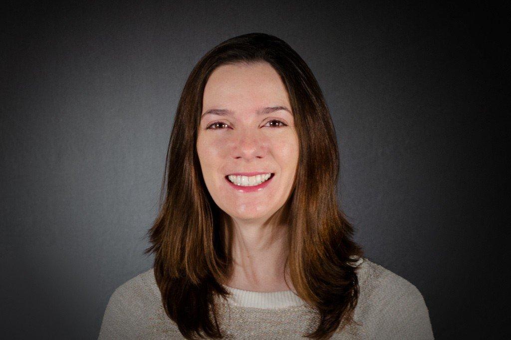 Melissa Elledge - Accounting