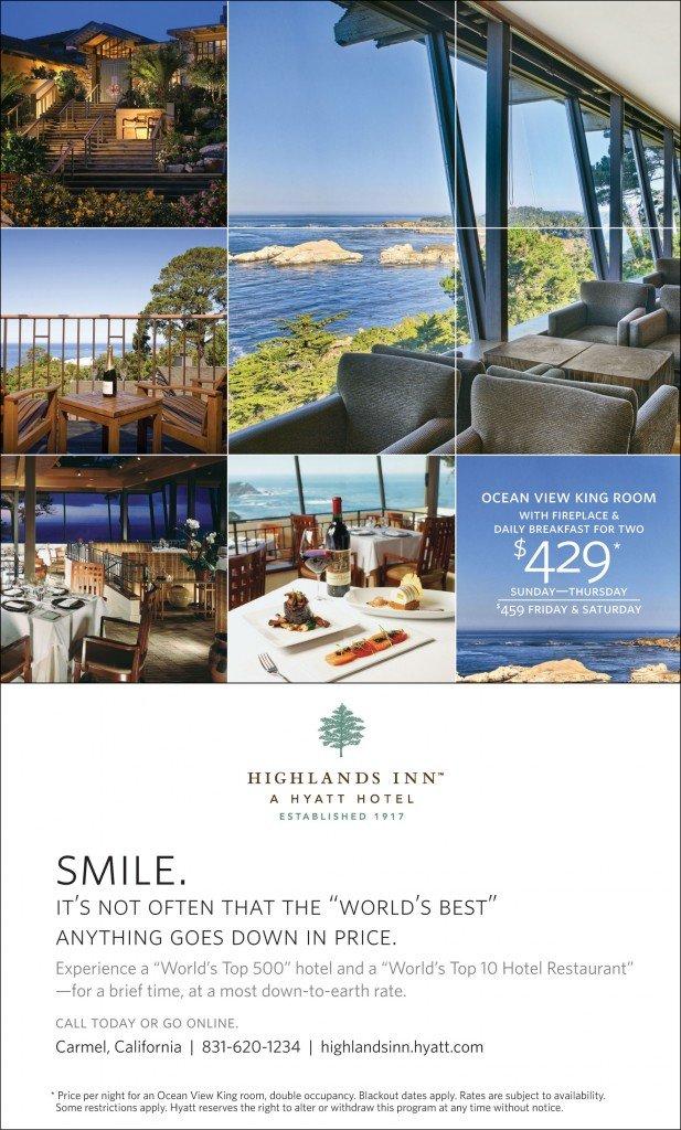 13001-02_Hyatt-HighlandHillsAd-SFISMagazine